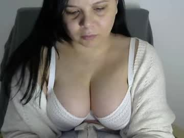 [07-01-21] amelie30 blowjob show from Chaturbate.com