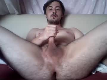[17-07-20] ikonak record public webcam video from Chaturbate