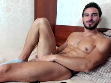[18-08-20] hooot_man record private XXX video from Chaturbate.com