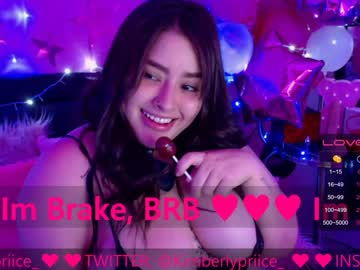 [29-07-20] kimberlyprice_aab private sex show from Chaturbate
