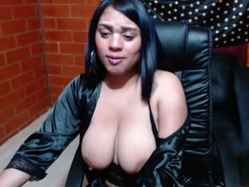 [04-08-20] taylorcriistal record blowjob show from Chaturbate.com