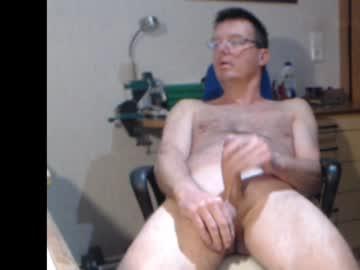 [25-02-20] achim066 public webcam from Chaturbate.com