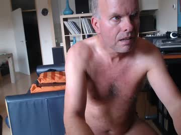 [16-08-20] kazantip41 chaturbate private sex video