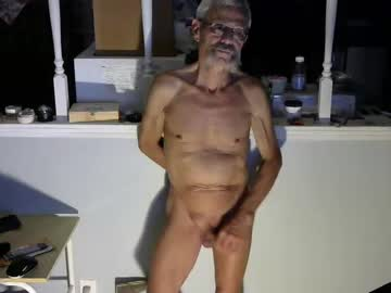[13-09-20] peterlaurence record private show from Chaturbate