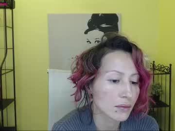 [29-11-20] shinedoloresbb dildo
