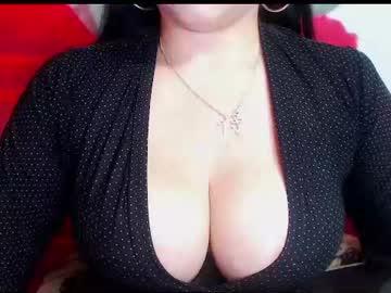 [08-09-21] soffi_ruiz public webcam from Chaturbate.com