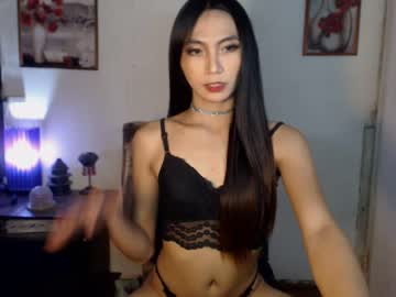 [10-12-20] fantastic_aicoxxx record video with toys from Chaturbate
