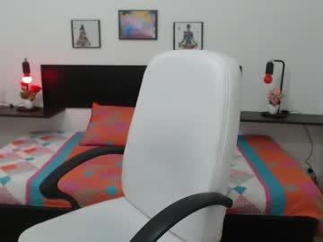 [21-01-21] stepmother_69 webcam show