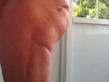[18-07-20] asmoothone4all chaturbate premium show video