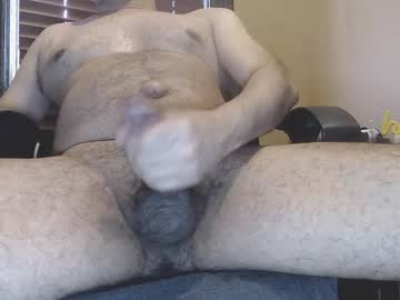 [18-09-20] bi_curious_dad private show video from Chaturbate