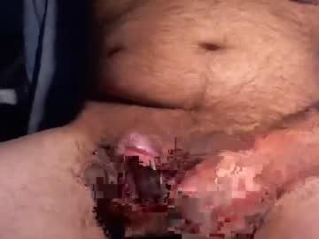 [24-02-20] ozzieozzieoi webcam