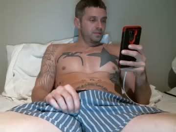 [07-01-20] realpeckaw00d cam video