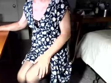 [26-09-20] auntieemma private