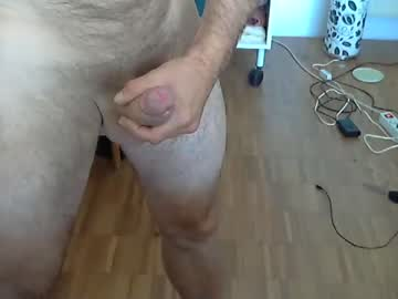 [23-10-21] longdongcalling69 record private XXX video from Chaturbate.com