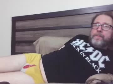 [20-08-21] eyes_and_cock_wide show with toys from Chaturbate.com