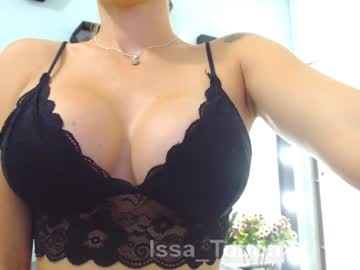[25-03-20] issatobon record video with toys from Chaturbate.com