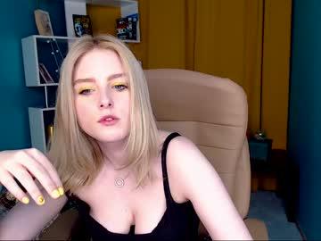 [22-01-20] jessalinetrix record private XXX video from Chaturbate