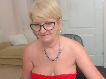 [11-07-20] experiencedalana record cam video from Chaturbate.com