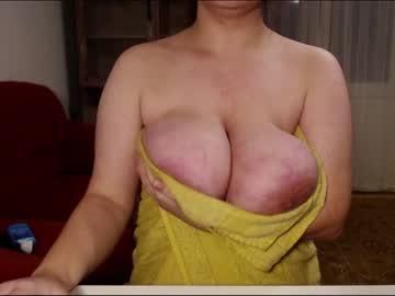 [23-11-20] jessiejuggs webcam