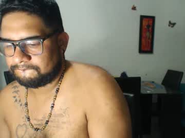 [16-01-20] matheo_parkert private from Chaturbate.com
