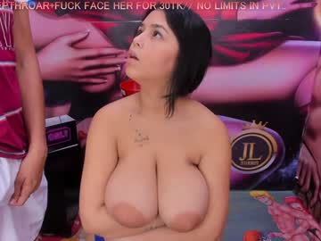 [04-12-20] sweet_group_x private XXX show from Chaturbate.com