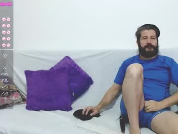 [28-11-20] effieandares record private show from Chaturbate