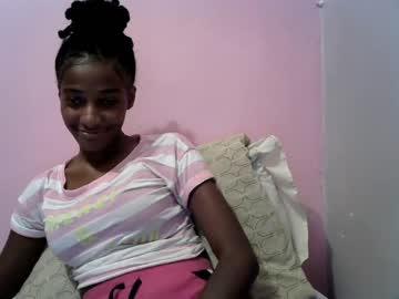 [30-08-20] princessninaz record webcam video