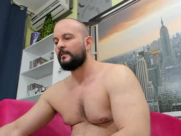 [13-01-21] xtremearms record show with cum from Chaturbate.com