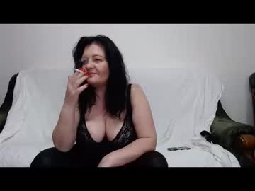 [27-01-20] doublemilf4yu record private sex video from Chaturbate
