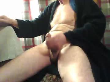[24-03-20] jeremybig69 blowjob video