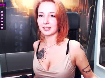 [20-11-20] ta11oo chaturbate private sex video