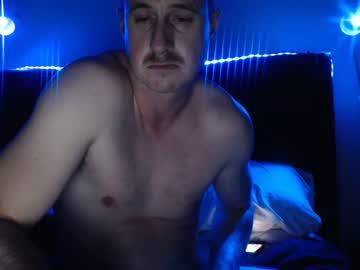 [29-11-20] fuckery101cpl record blowjob video from Chaturbate.com