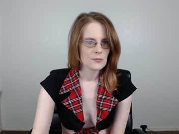 [14-09-20] _trixie_ record private from Chaturbate