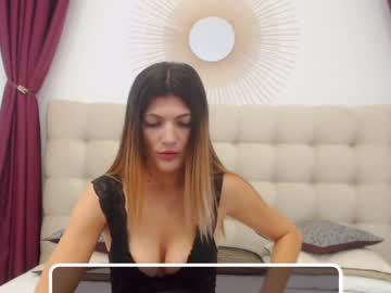 [11-02-20] amyamour webcam show from Chaturbate