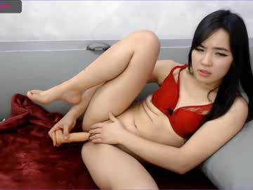 [08-01-21] yummymindy chaturbate public webcam video