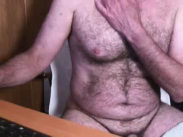 [08-05-20] boulderviewer record public webcam video from Chaturbate.com