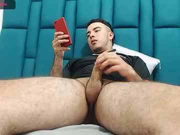 [12-01-21] dexter_dick1 webcam show