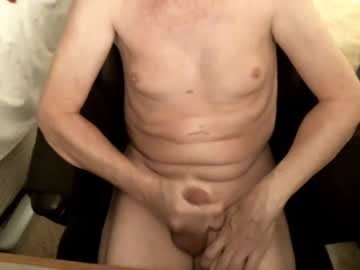 [27-01-20] guy4u198 private show from Chaturbate.com