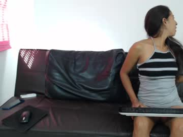 [20-01-21] sweet_brown85 webcam show from Chaturbate