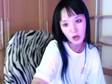 [04-09-21] alina_kimmy cam show from Chaturbate