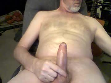 [24-04-20] filthyoldpervert private show from Chaturbate.com