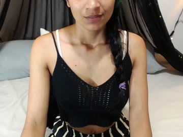 [14-06-21] kaylin420 record premium show video from Chaturbate.com