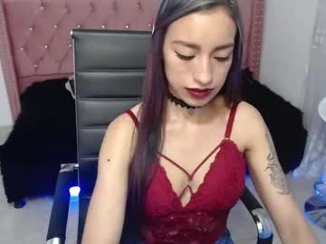 [28-12-20] hailey_jensens record private sex video from Chaturbate.com