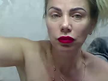 [03-09-20] 00yourmilf record blowjob video from Chaturbate