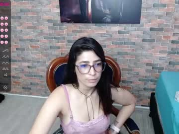 [03-06-21] anhy_love chaturbate private XXX show