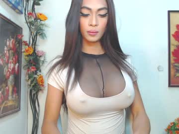 [26-06-20] sexylongcockxxx private from Chaturbate.com
