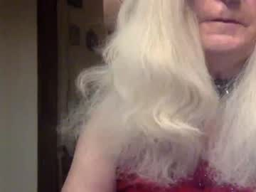[27-01-21] subslutsage4 chaturbate blowjob video
