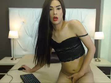 [21-07-20] deboratodo_ record private show from Chaturbate