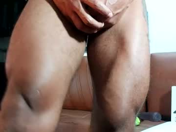 [05-02-21] jonas_steel show with toys from Chaturbate