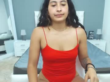 [28-11-20] sammims record show with cum